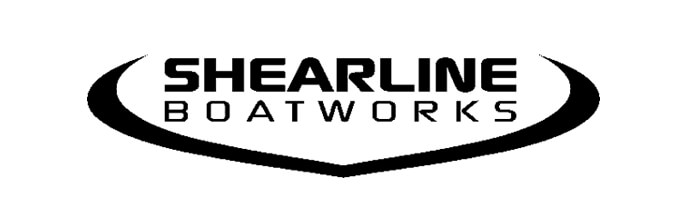 Shearline Boatworks